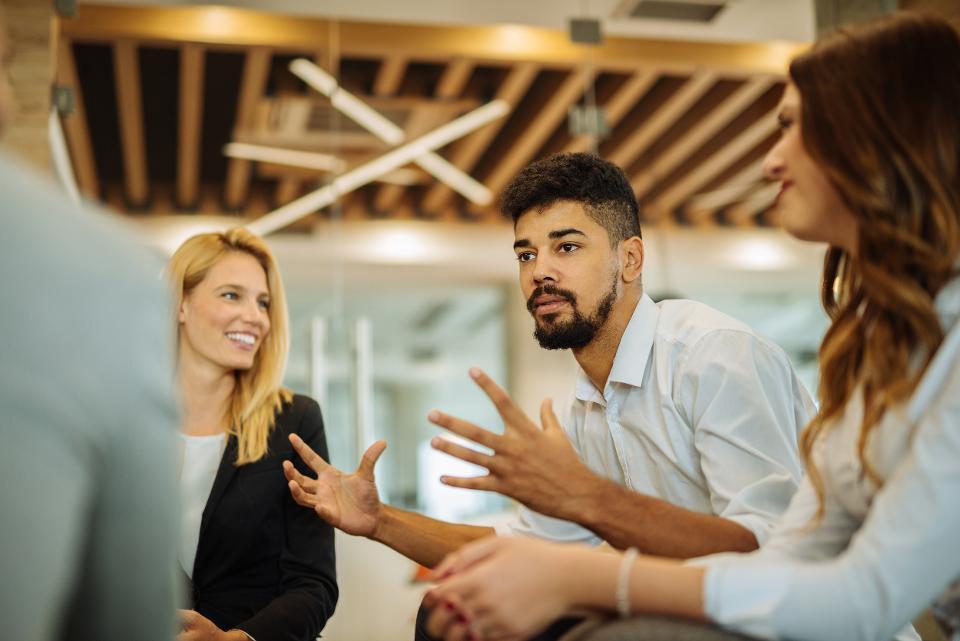 Forbes: Meet The Freelancer Club – A Pioneer Helping Freelancers Grow Successful Careers